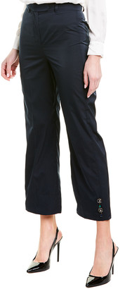 Max Mara 'S Trouser