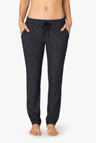 Beyond Yoga Relaxed Jogger Pant