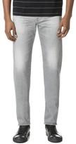 AG Jeans Graduate Denim Jeans