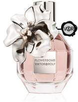 Viktor & Rolf Limited-Edition Flowerbomb Holiday Perfume/1.7 oz.