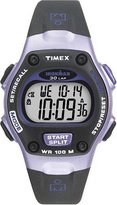 Timex Women's T5E171 Ironman Triathlon 30-Lap Traditional Watch
