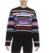 Versace Sweater Sweater Women