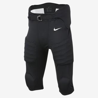 Nike Big Kids' (Boys') Football Pants Recruit 3.0