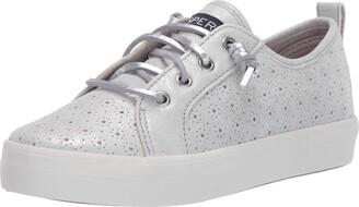 Sperry Girls Crest Vibe Sneaker