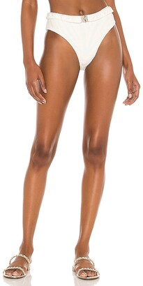 Devon Windsor Sana Bikini Bottom