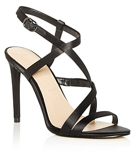 Vince Camuto Imagine Women's Ramsey Strappy High-Heel Sandals