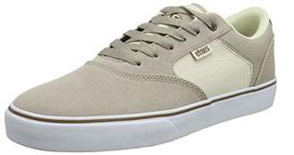 Etnies Men's Blitz Skate Shoe Medium US