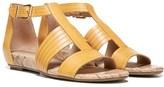 Naturalizer Women's Longing Narrow/Medium/Wide Sandal