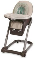 Graco BlossomTM 4- in -1 High Chair Seating Cushion System in Winslet