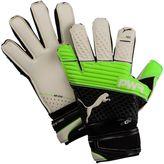 Puma EvoPOWER Protect 1.3 Soccer Goalkeeper Gloves