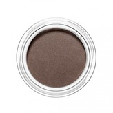 Clarins Ombre Matte Cream-To-Powder Matte Eyeshadow