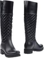 Salvatore Ferragamo Boots - Item 11177471