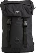 Billabong Track Backpack