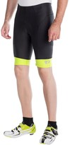 Pearl Izumi ELITE In-R-Cool® Bike Shorts (For Men)