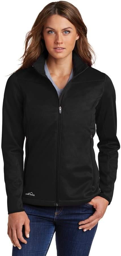 307aa1853b Womens Soft Shell Jacket - ShopStyle Canada