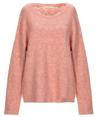 Gigue Sweater