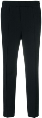 Filippa K Fiona slim-fit trousers