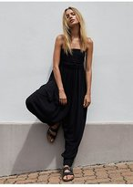 Just Like This Convertible Jumpsuit by Endless Summer at Free People