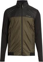 Falke Padded performance jacket