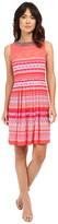Christin Michaels Pardenone Dress