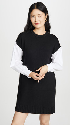Cinq à Sept Tous Les Jours Ellery Dress