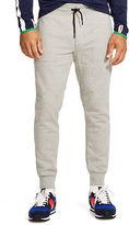 Polo Ralph Lauren Big & Tall Fleece Pant