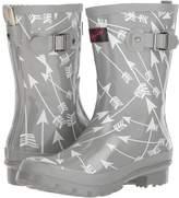 M&F Western Emerson Women's Boots