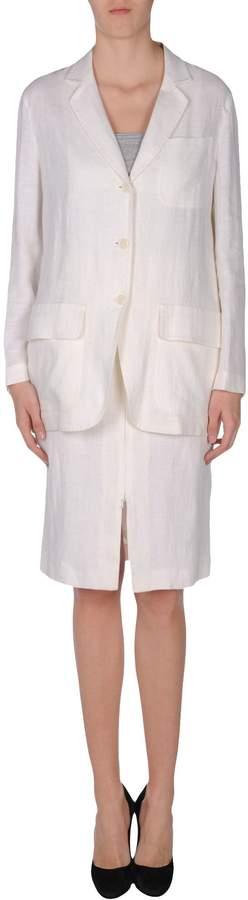 Dany Women's suits