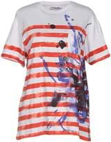 Desigual T-shirts - Item 12021396