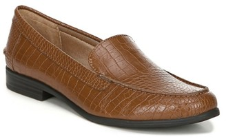 LifeStride Margot Loafer