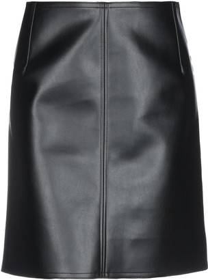 Kwaidan Editions Knee length skirts