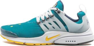 Nike Presto 'Australia' Shoes - Medium