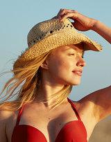aerie Cowboy Hat