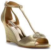 Badgley Mischka Women's Nedra II