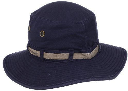 Dockers Chino Outback Hat
