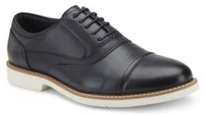 X-Ray Men's Thomas Dress Shoe Derby Men's Shoes