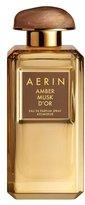 AERIN Amber Musk d'Or Eau de Parfum, 3.4 oz.