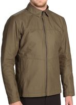 Arc'teryx Proxy Jacket - Insulated (For Men)