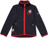 Bogner Adrina Stand Collar Jacket