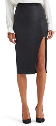 Seven London Pencil Skirt