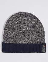 M&s Collection Thinsulatetm Beanie Hat