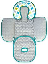 Nuby NubyTM Body Support and Seat Protector Pad