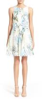 Ted Baker Ameda Dress