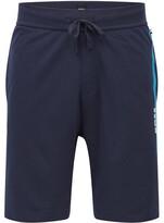adidas Stripe Shorts Mens