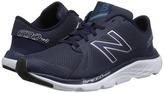 New Balance 690v4