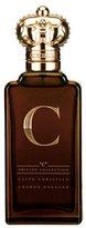 Clive Christian C Women Perfume Spray, 3.4 oz./ 100 mL