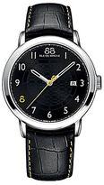 88 Rue du Rhone Mens Double 8 Origin Quartz Watch