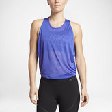 Nike Breathe PRO Inside Women's Training Tank