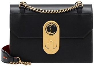 Christian Louboutin Elisa Large shoulder bag