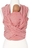 Hip Baby Wrap Baby Carriers